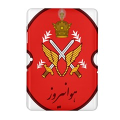 Seal Of The Imperial Iranian Army Aviation  Samsung Galaxy Tab 2 (10 1 ) P5100 Hardshell Case