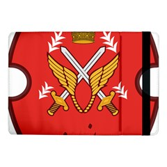 Seal Of The Imperial Iranian Army Aviation  Samsung Galaxy Tab Pro 10 1  Flip Case