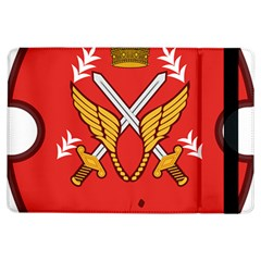 Seal Of The Imperial Iranian Army Aviation  Ipad Air Flip