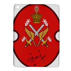 Seal Of The Imperial Iranian Army Aviation  Ipad Air 2 Hardshell Cases