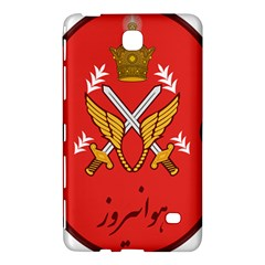 Seal Of The Imperial Iranian Army Aviation  Samsung Galaxy Tab 4 (7 ) Hardshell Case