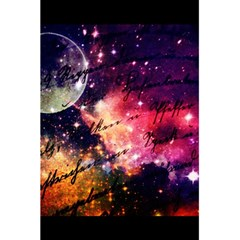 Letter From Outer Space 5 5  X 8 5  Notebooks