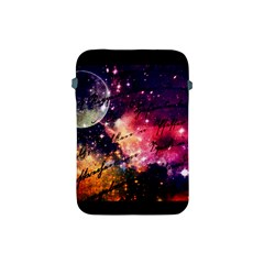 Letter From Outer Space Apple Ipad Mini Protective Soft Cases