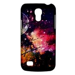 Letter From Outer Space Galaxy S4 Mini