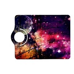 Letter From Outer Space Kindle Fire Hd (2013) Flip 360 Case