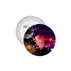Letter From Outer Space 1 75  Buttons