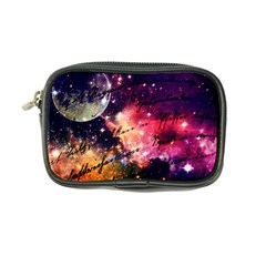 Letter From Outer Space Coin Purse