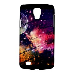 Letter From Outer Space Galaxy S4 Active