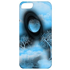 Space River Apple Iphone 5 Classic Hardshell Case