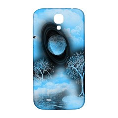 Space River Samsung Galaxy S4 I9500/i9505  Hardshell Back Case