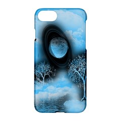 Space River Apple Iphone 8 Hardshell Case