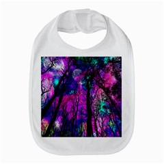 Magic Forest Amazon Fire Phone