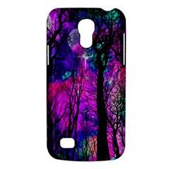Magic Forest Galaxy S4 Mini