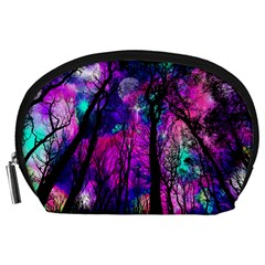 Magic Forest Accessory Pouches (large)