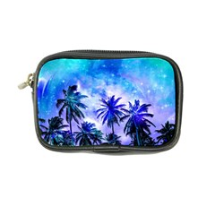 Summer Night Dream Coin Purse