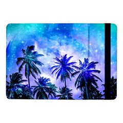 Summer Night Dream Samsung Galaxy Tab Pro 10 1  Flip Case