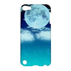 Dreamy Night Apple Ipod Touch 5 Hardshell Case