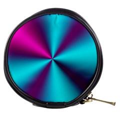 Silk Illusions Mini Makeup Bags