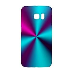 Silk Illusions Galaxy S6 Edge