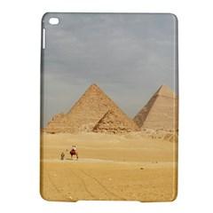 Giza Pyramids Ipad Air 2 Hardshell Cases