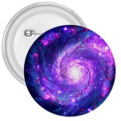 Ultra Violet Whirlpool Galaxy 3  Buttons