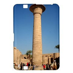 Temple Of Karnak Luxor Egypt  Kindle Fire Hd 8 9