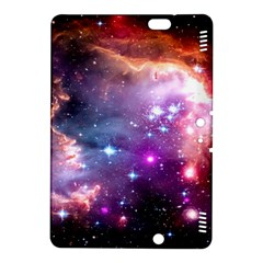 Deep Space Dream Kindle Fire Hdx 8 9  Hardshell Case