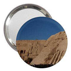 Abu Simble  3  Handbag Mirrors
