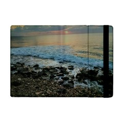 Aquadillia Puerto Rico  Apple Ipad Mini Flip Case