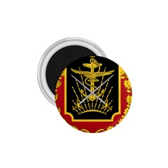 Logo Of Imperial Iranian Ministry Of War 1 75  Magnets