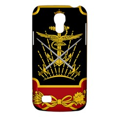 Logo Of Imperial Iranian Ministry Of War Galaxy S4 Mini