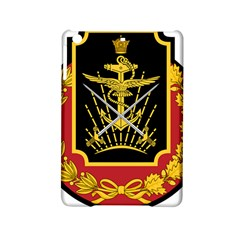 Logo Of Imperial Iranian Ministry Of War Ipad Mini 2 Hardshell Cases