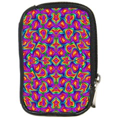 Colorful 11 Compact Camera Cases