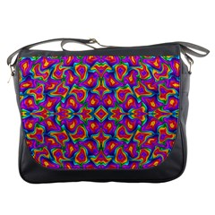 Colorful 11 Messenger Bags