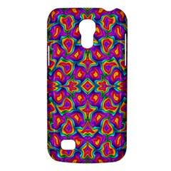Colorful 11 Galaxy S4 Mini
