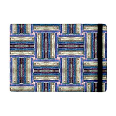 Square 2 Apple Ipad Mini Flip Case