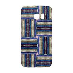 Square 2 Galaxy S6 Edge