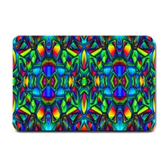 Colorful 13 Small Doormat