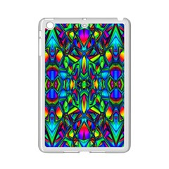 Colorful 13 Ipad Mini 2 Enamel Coated Cases