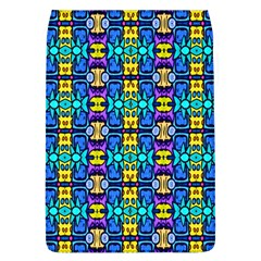 Colorful 14 Flap Covers (l)