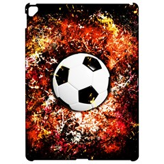 Football  Apple Ipad Pro 12 9   Hardshell Case