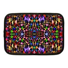 Colorful 16 Netbook Case (medium)