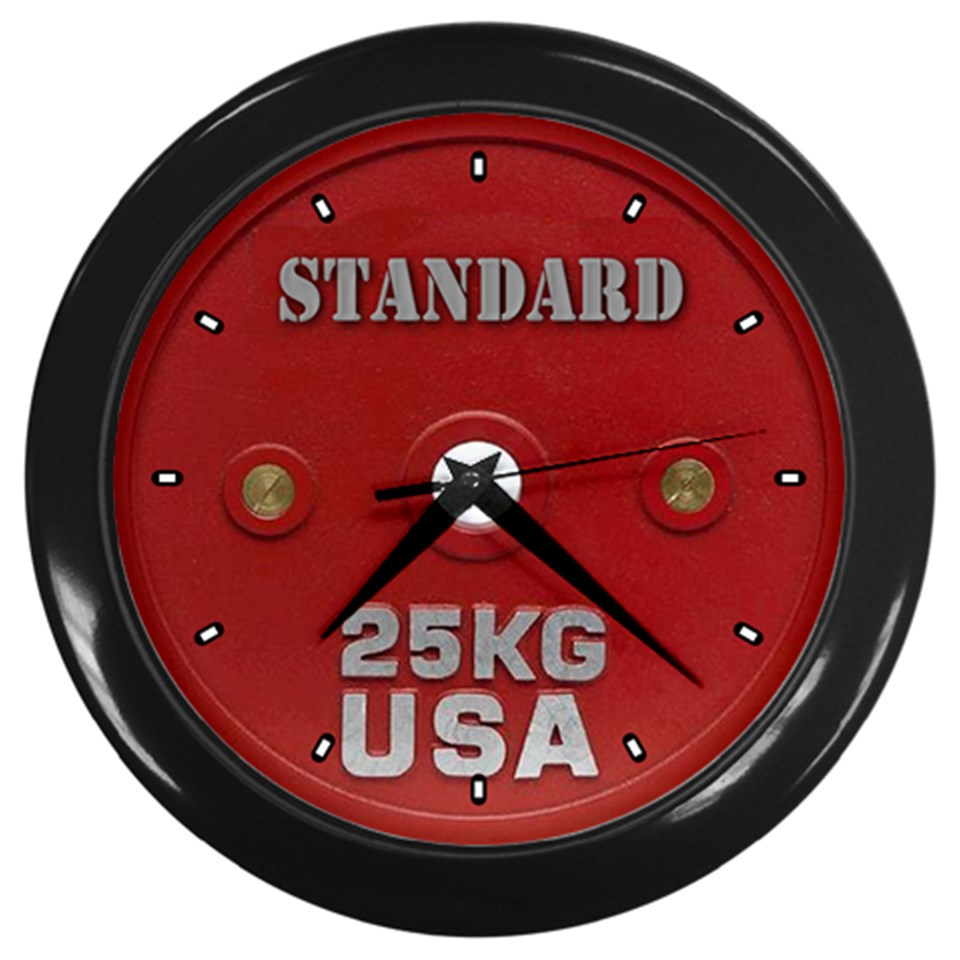 Gym wall clock image collections home wall decoration ideas sports wall clock images home wall decoration ideas gym wall clock images home wall decoration ideas amipublicfo Gallery