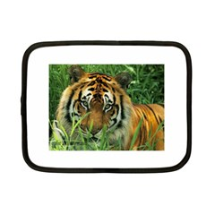 Tiger Netbook Case (Small)