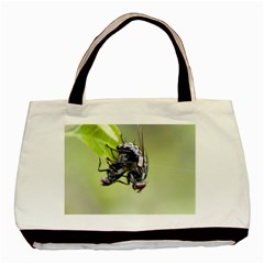 Fly Classic Tote Bag