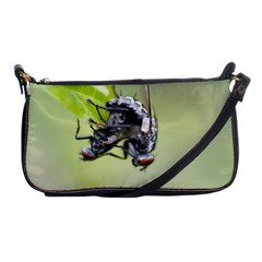 Fly Shoulder Clutch Bag