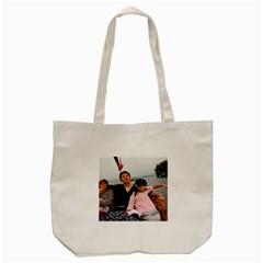 ?? 111 Tote Bag