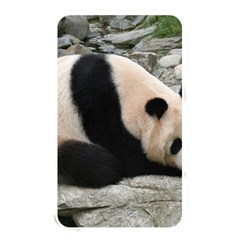 Giant Panda Memory Card Reader (rectangular)
