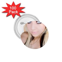testgirl3 1.75  Button (100 pack)