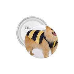 Dog Photo 1 75  Button